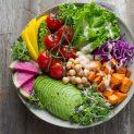 آیا دلایل کامل گیاه خواری را می دانید ؟