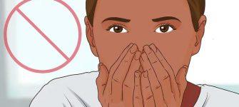 چطور با اولین قاعدگی در بلوغ برخورد کنید؟