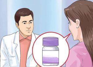 مصرف داروهای ضد اسید