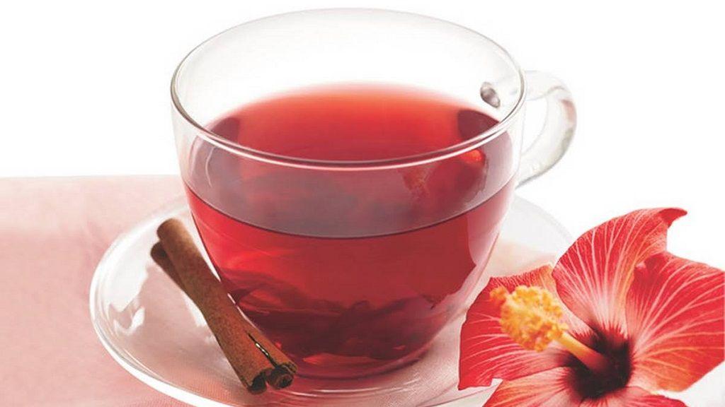 در مورد چای ترش و خواص آن چه می دانید؟