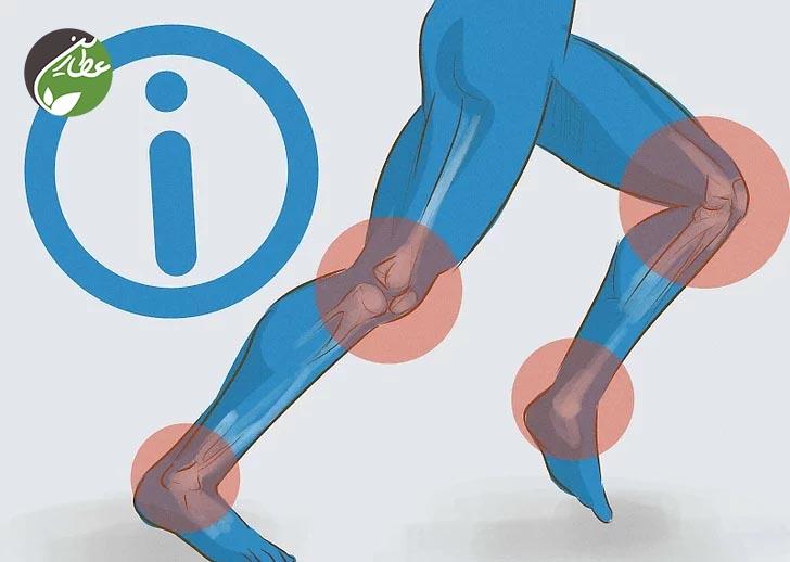 چطور قبل از پیری، از آسیب های شدید ورزشی جلوگیری کنیم؟