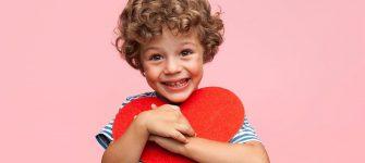 بررسی بیماری های قلبی در کودکان