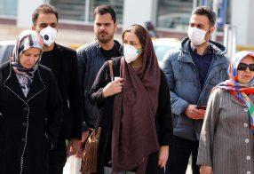آخرین اخبار در خصوص ویروس کرونا در ایران و توصیه های طب سنتی