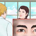 چگونه یک چشم سالم داشته باشیم؟