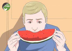 برنامه غذایی سالم داشته باشید