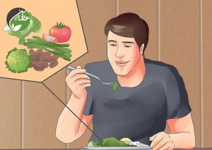 تیامین بیشتر مصرف کنید