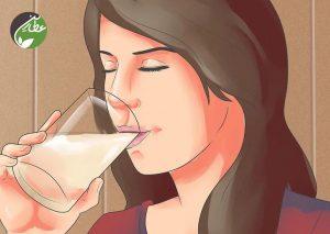 مصرف سدیم را کاهش دهید