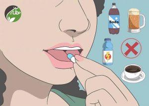 درمان هماچوری با مصرف آنتی بیوتیک