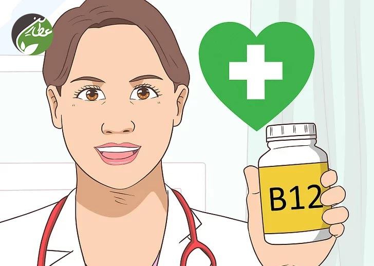 چطور در طول شیمی درمانی، سیستم ایمنی بدن را قوی نگه داریم؟
