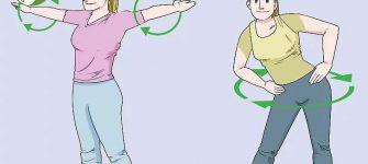 چطور به راحتی از صدمات ورزشی جلوگیری کنیم؟