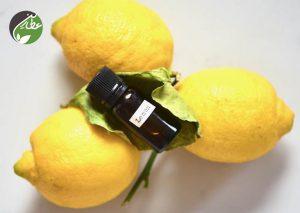 خاصیت لیمو در نرم کننده خانگی