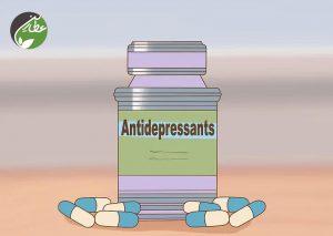 کاهش درد نوروپاتی با دارو