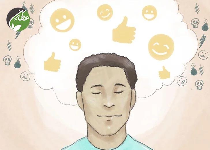 چطور به طور طبیعی آدرنالین را کاهش دهیم؟