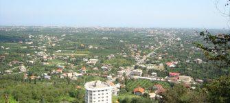 راهنمای خرید ملک در شمال ایران ناحیه تنکابن