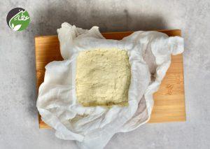 پنیر توفو