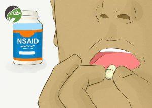 داروهای ضدالتهابی غیر استروئیدی