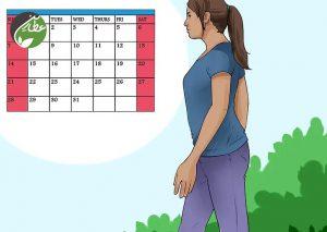 برای جلوگیری از بزرگ شدن قلب، ورزش کنید