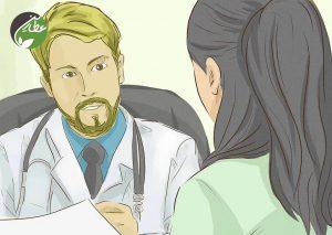 زمان مراجعه به پزشک برای درمان بی خوابی در یائسگی