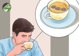 درمان کمبود خواب با داروهای گیاهی