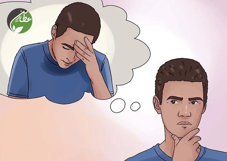 چگونه بی خوابی بر فعالیت های روزانه تاثیر می گذارد؟