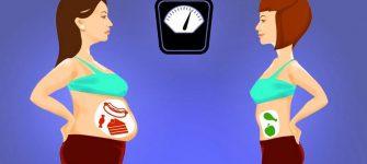 چرا لاغر نمیشم؟ – قسمت سوم
