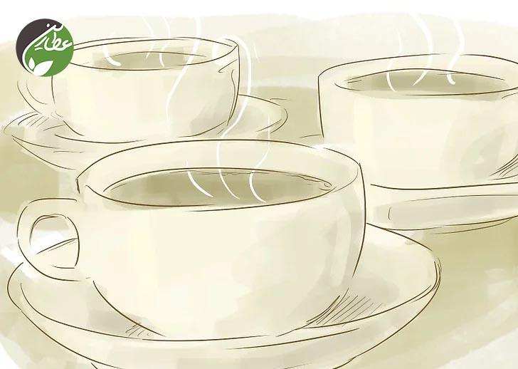 گیاهان دارویی برای تخمدان پلی کیستیک