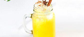بهترین نوشیدنی برای سلامتی
