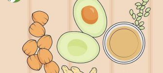 چگونه یک رژیم غذایی سبزیجات برای کنترل دیابت انتخاب کنیم؟