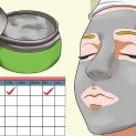 چگونه به راحتی پوست خود را سم زدایی کنیم؟