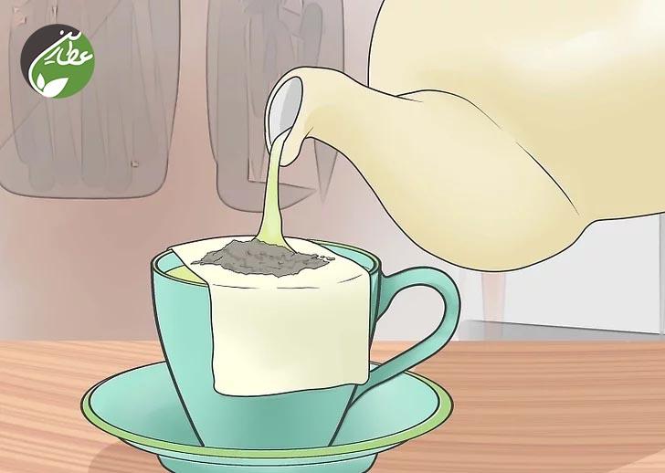 چگونه با درمانهای خانگی از شر سرفه در سرماخوردگی خلاص شویم؟