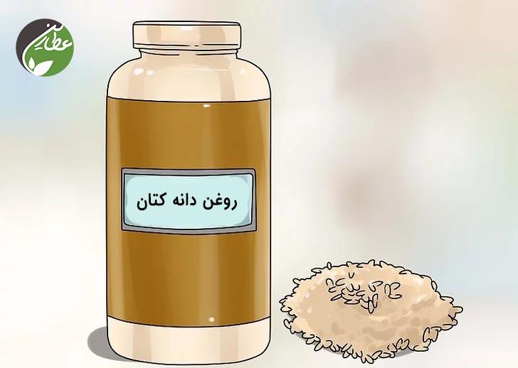 درمان ترک لب